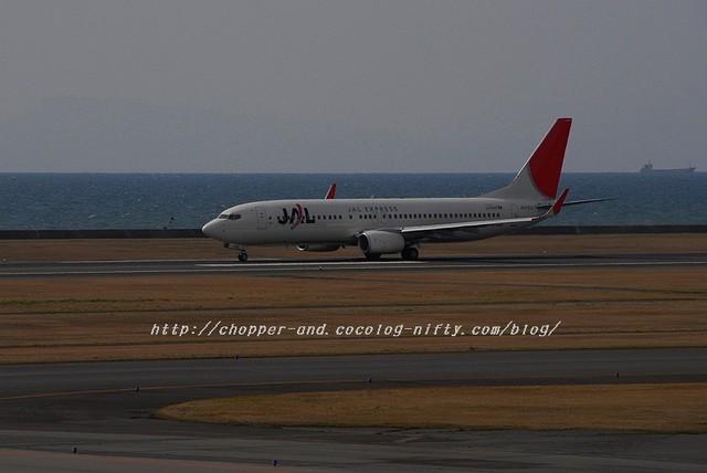 0321jb