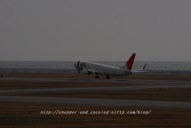 0321ka