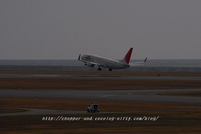 0321kb