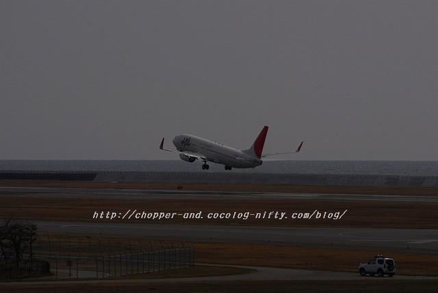 0321kc